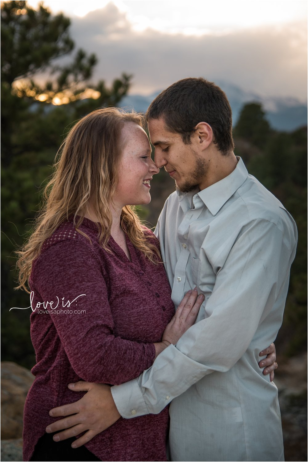 Colorado Birth Photographer, Colorado Birth Photography_5169.jpg