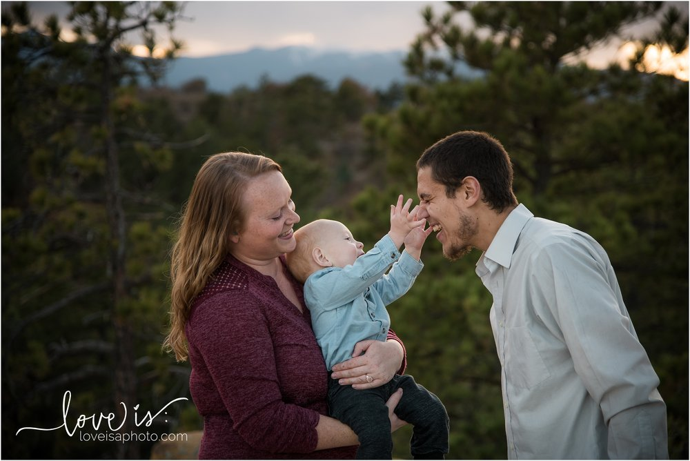 Colorado Birth Photographer, Colorado Birth Photography_5176.jpg