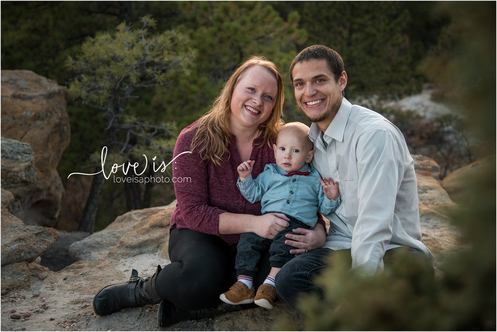 Colorado Birth Photographer, Colorado Birth Photography_5180.jpg