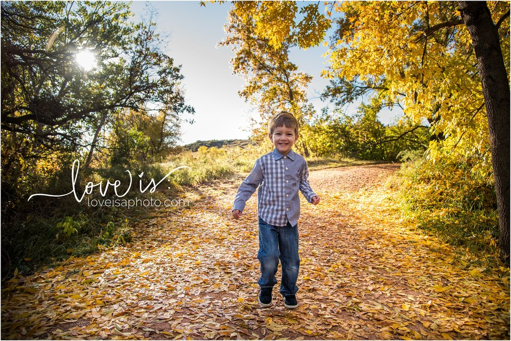 Colorado Birth Photographer, Colorado Birth Photography_5108.jpg