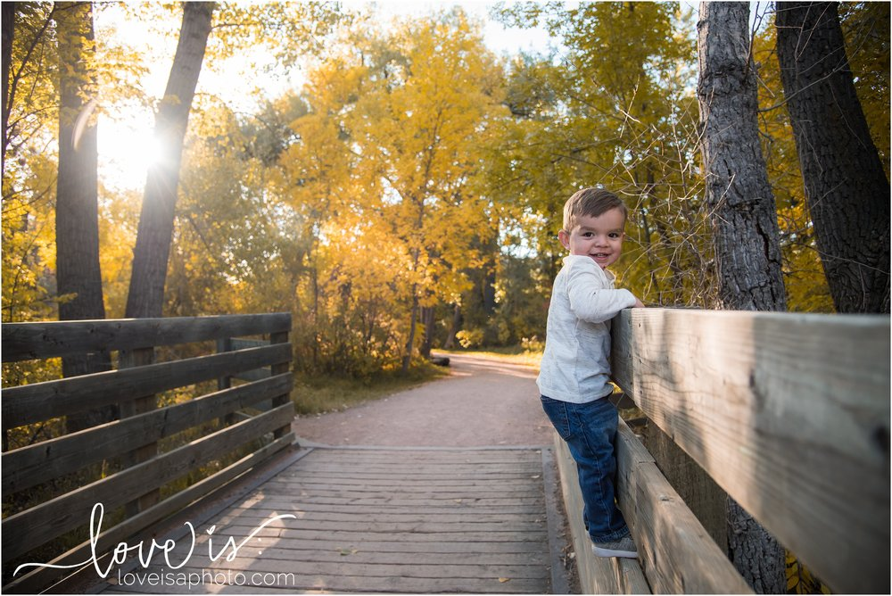 Colorado Birth Photographer, Colorado Birth Photography_5002.jpg
