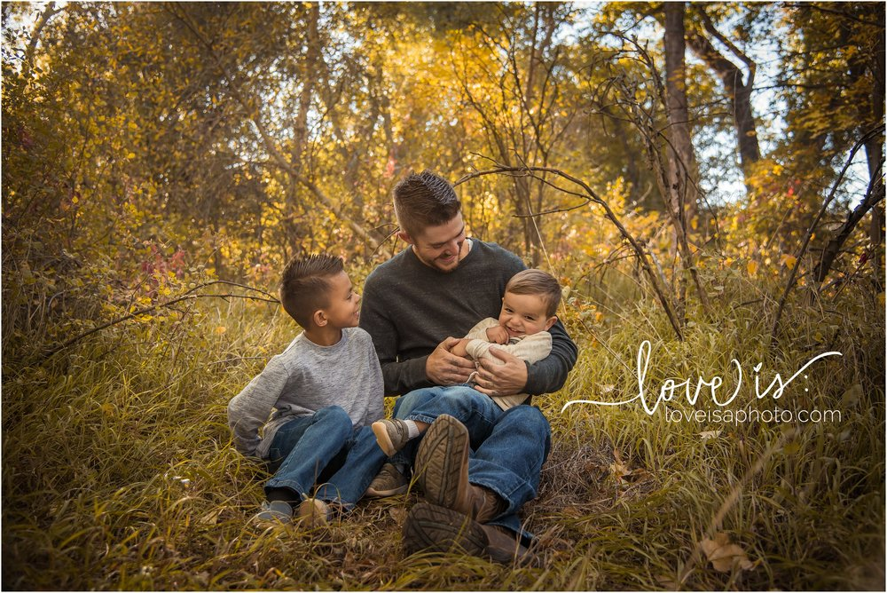 Colorado Birth Photographer, Colorado Birth Photography_5004.jpg
