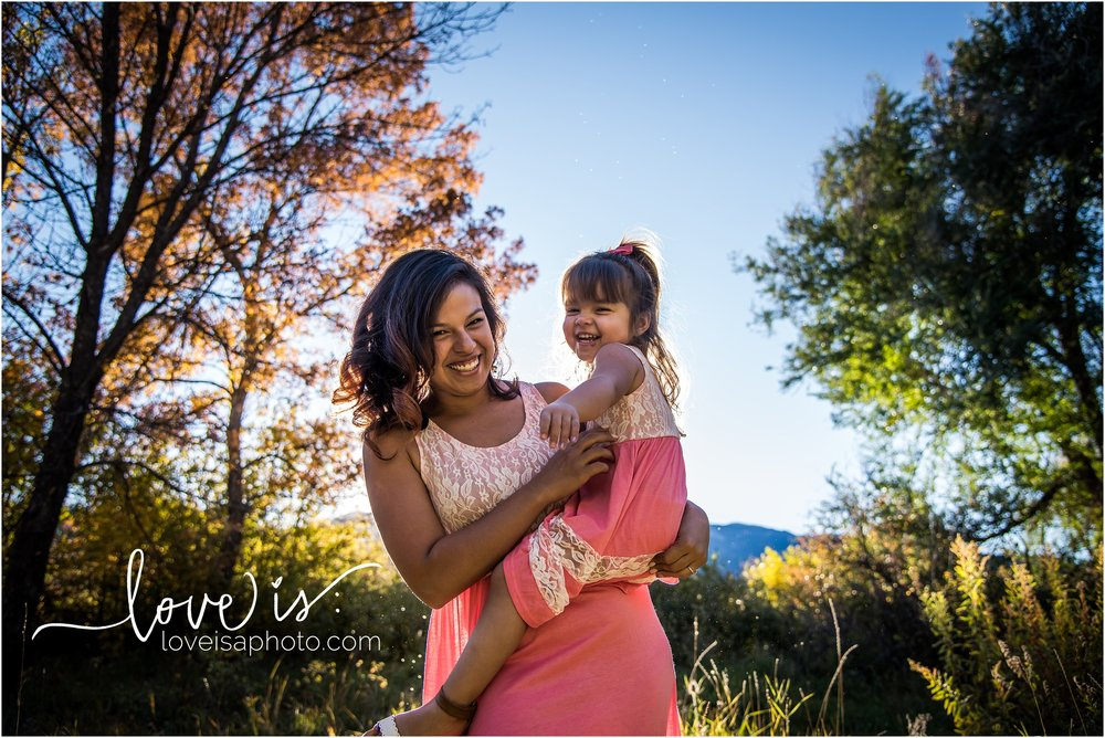 Colorado Birth Photographer, Colorado Birth Photography_5115.jpg