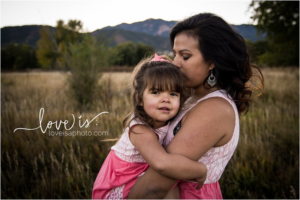 Colorado Birth Photographer, Colorado Birth Photography_5117.jpg