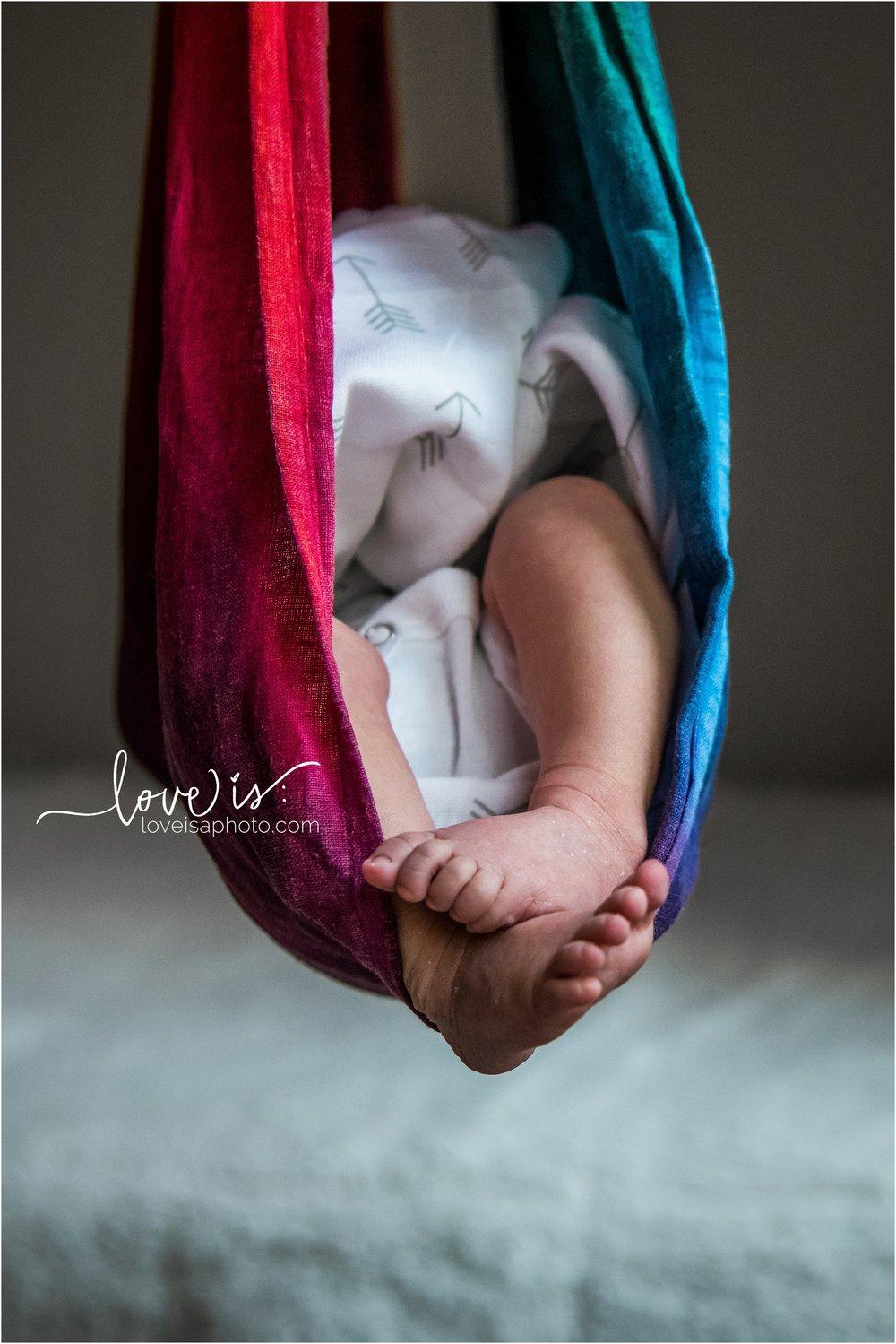 Colorado Birth Photographer, Colorado Birth Photography_5095.jpg