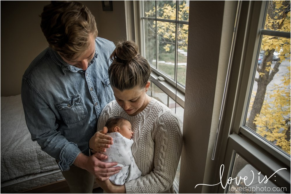 Colorado Birth Photographer, Colorado Birth Photography_5100.jpg