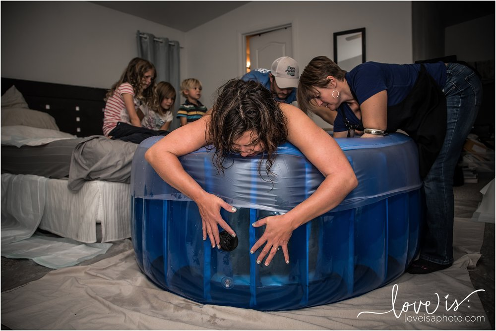 Colorado Birth Photographer, Colorado Birth Photography_5221.jpg