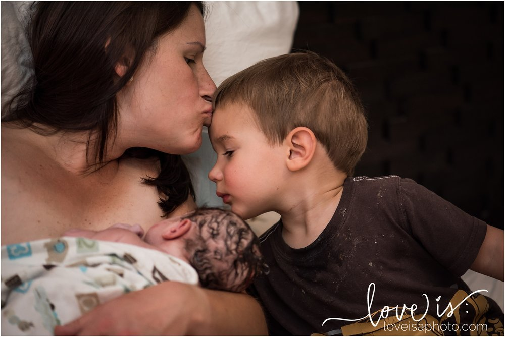 Colorado Birth Photographer, Colorado Birth Photography_5204.jpg