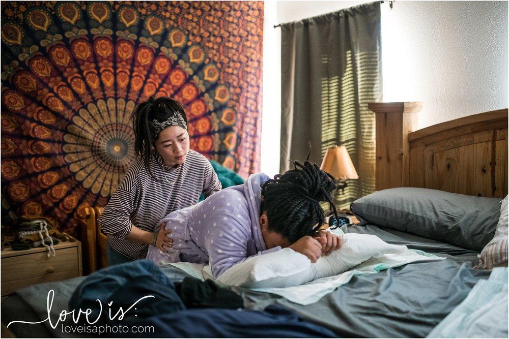 Colorado Birth Photographer, Colorado Birth Photography_5294.jpg