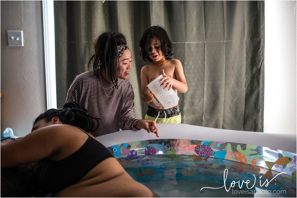 Colorado Birth Photographer, Colorado Birth Photography_5297.jpg