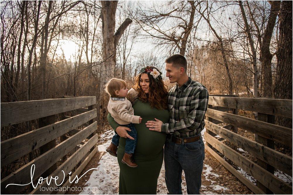 Colorado Birth Photographer, Colorado Birth Photography_5388.jpg
