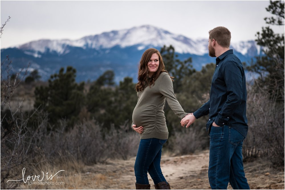 Colorado Birth Photographer, Colorado Birth Photography_5996.jpg