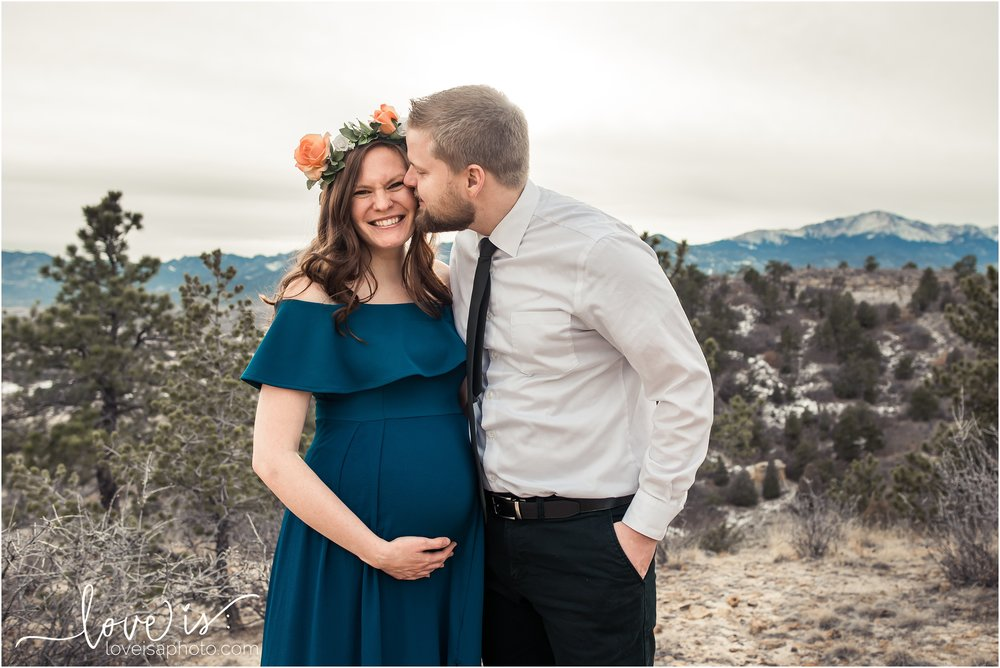 Colorado Birth Photographer, Colorado Birth Photography_6150.jpg