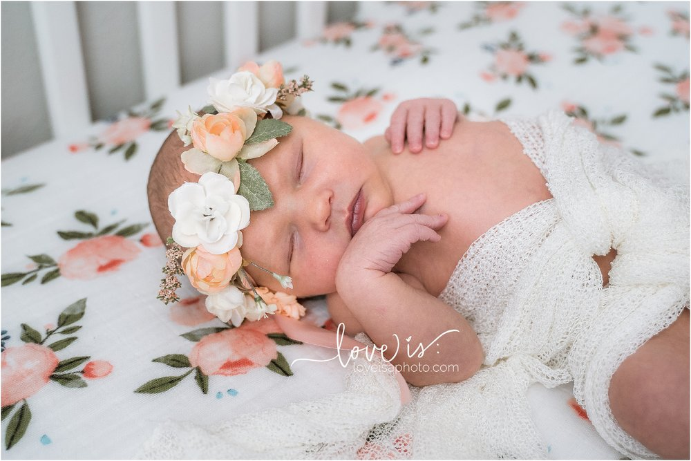 Colorado Birth Photographer, Colorado Birth Photography_6388.jpg