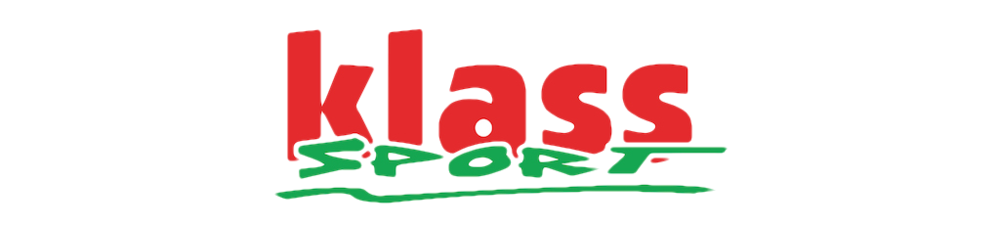 KlassColor.png