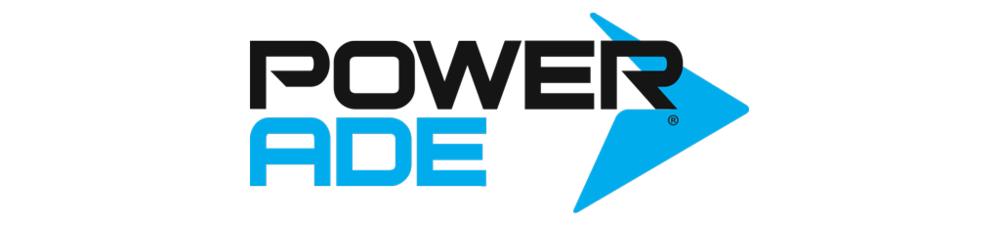 PowerAdeColor.png