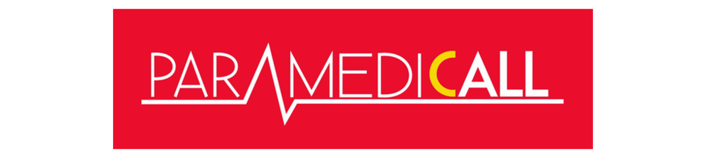ParamedicallColor.png