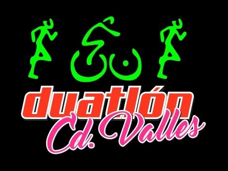DUATLON VALLES 335 X 115 PXL.jpg