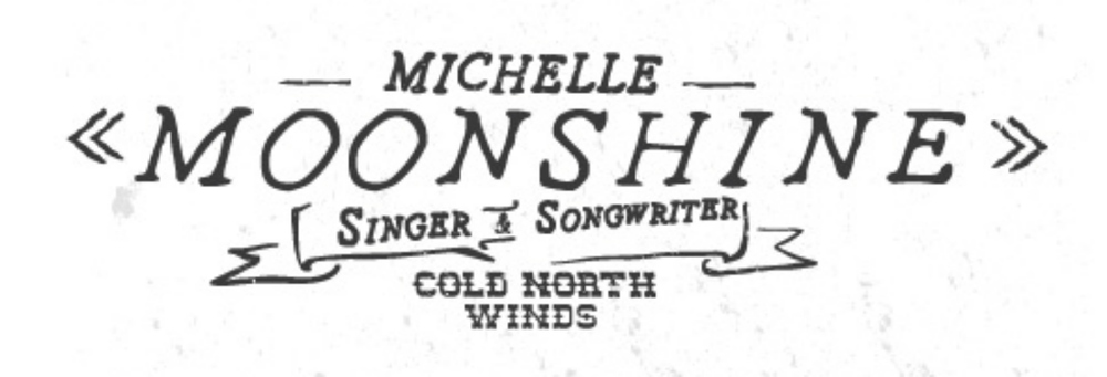 moonshine-coldnorth-winds1436.jpg