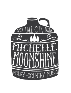 michelle moonshine