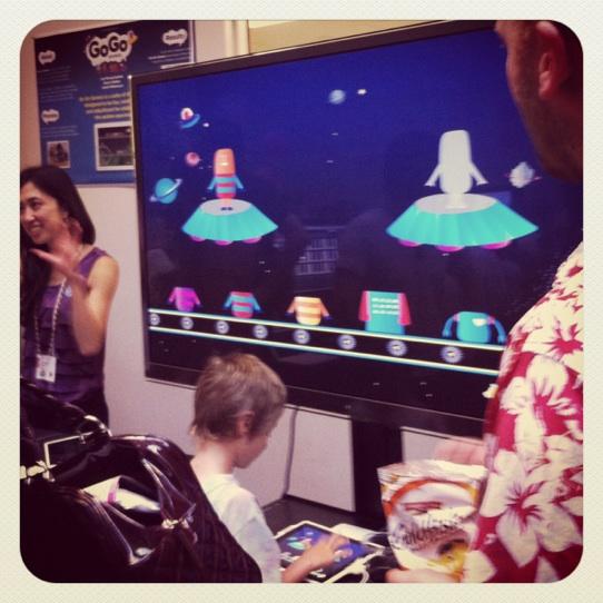 instagram_go-go-games1.jpg