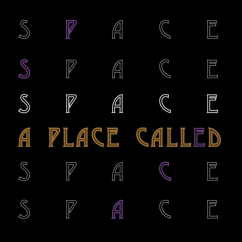 space box 2@3x.png
