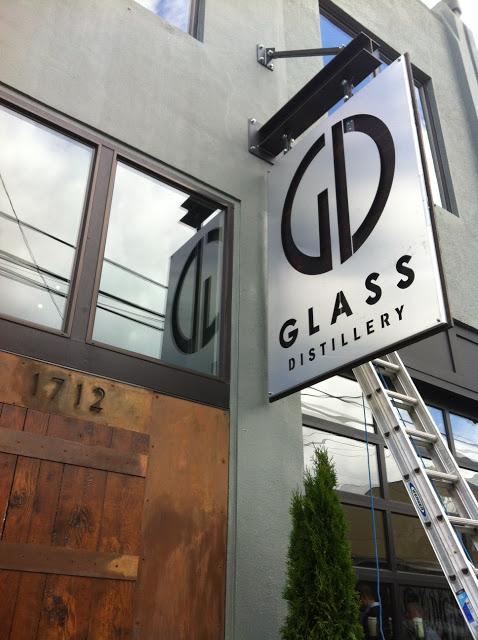 GlassDistillery_12.JPG