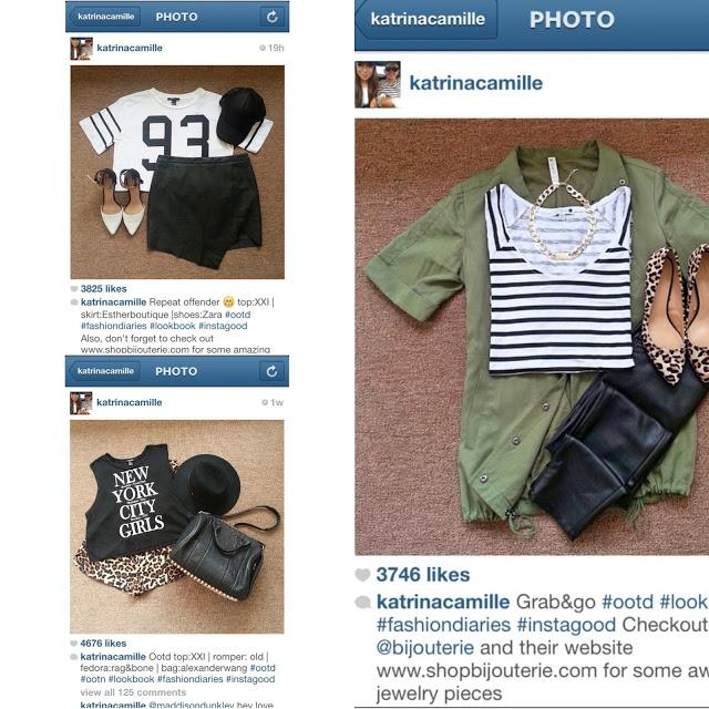 katrinacamille instagram