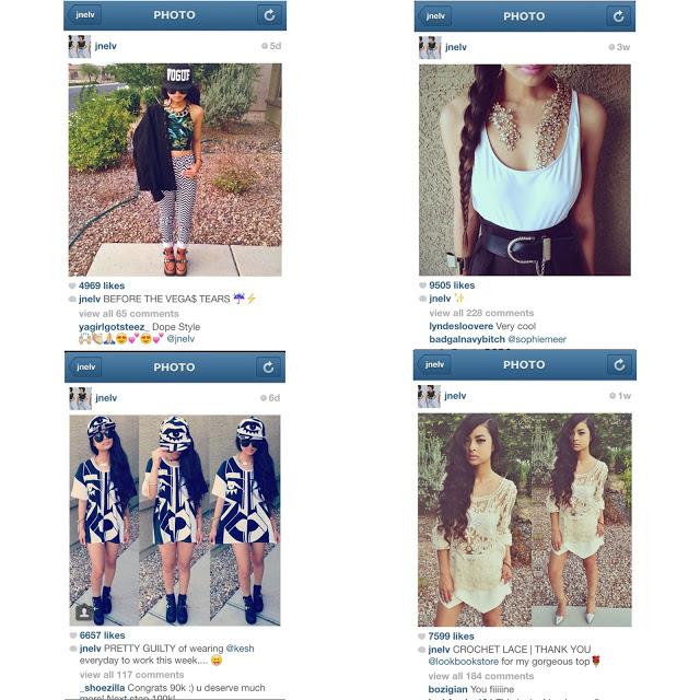jnelv instagram