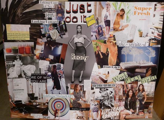 Fresh+Jess-Vision+Board+2014-1.jpg