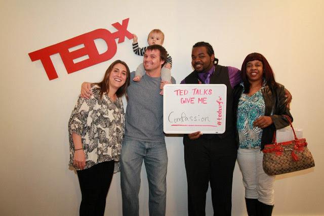 TEDxUofW-3.jpg