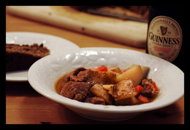 Guinness_Beef_Stew.jpg