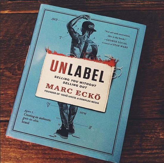 Unlabel+Marc+Ecko.png