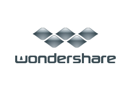 Wondershare_logo.jpg