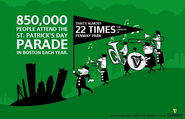 Guinness_Infographic1.jpg