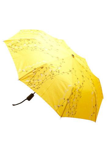Yellow+Umbrella.jpeg