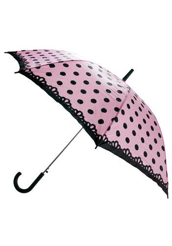 Umbrella+2.jpeg