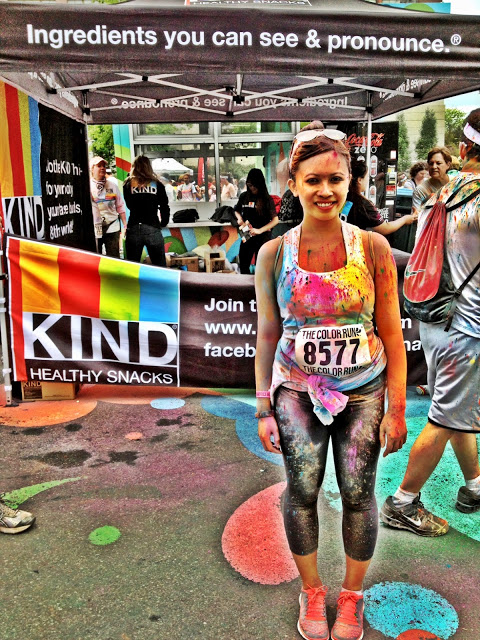 The-Color-Run-Seattle-16.JPG