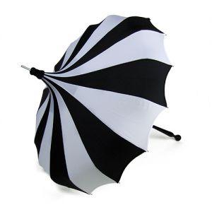 Bella+Umbrella.jpg