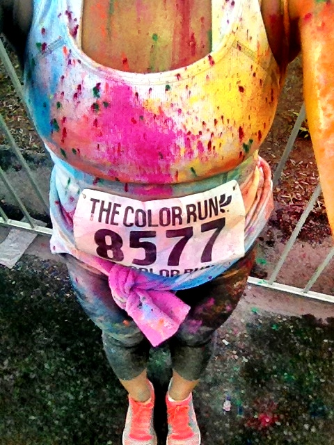 The-Color-Run-Seattle-15.JPG