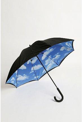 Sky+Print+Umbrella.jpeg