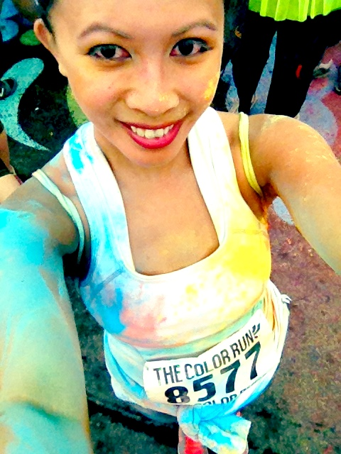 The-Color-Run-Seattle-10.JPG