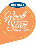 ON-TheRockstar-Logo.jpg