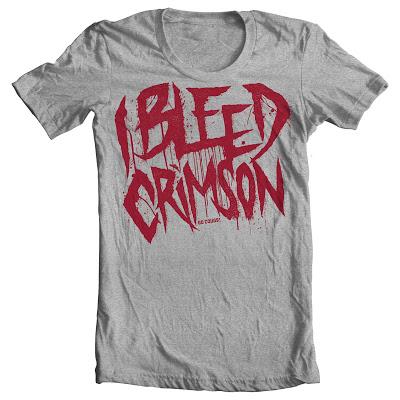 BleedCrimson.jpg