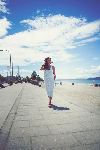 Fresh+Jess-Sarah+Lovrien-Summer-Alki-1.jpg
