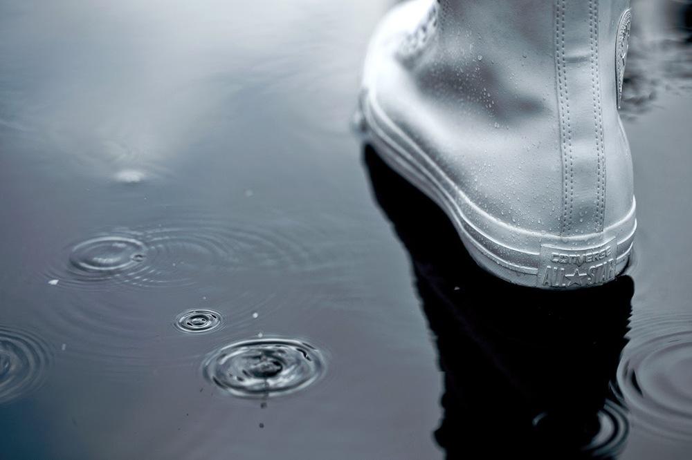converse-rubber-2014-15.jpg