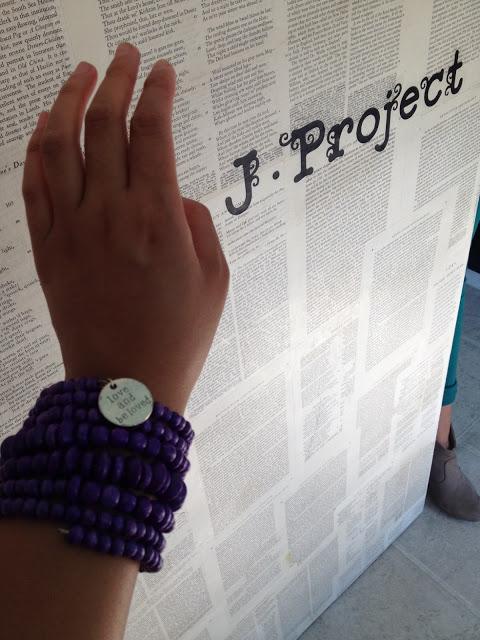 J+Project+Fashion+1.JPG