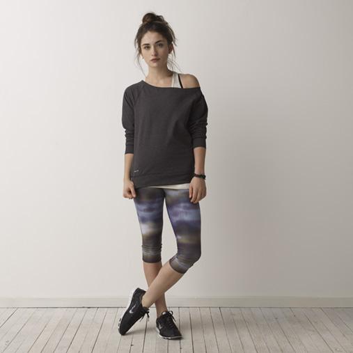 Nike+Women+SS+12+7.jpg