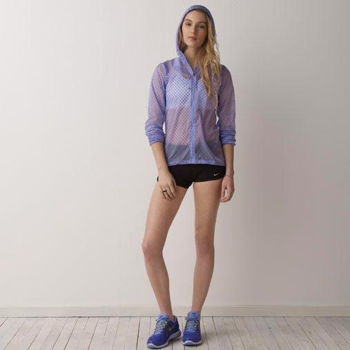Nike+Women+SS+12+1.jpg