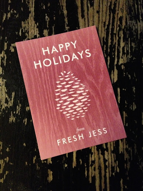 Fresh+Jess_Holiday.JPG